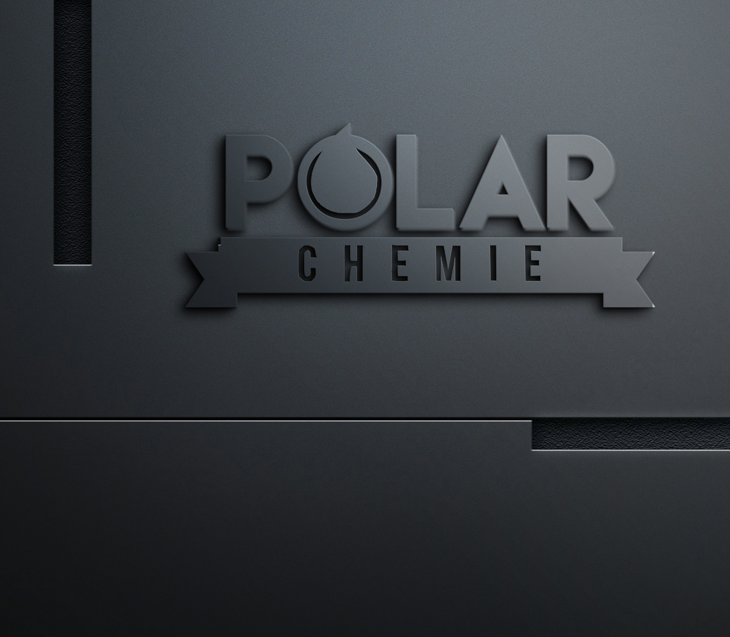 Polar Industrie Banner