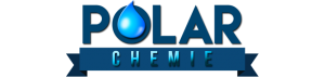Polar Chemie Logo Small PNG